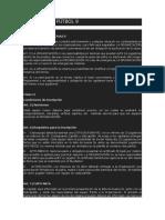 REGLAMENTO FÚTBOL 9.docx