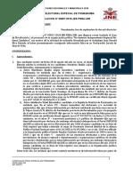 RESOLUCIÓN N° 00687-2018-JEE-PBBA_JNE.pdf