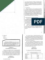 As_Tres_Metodologias_PARTE_III_B[1].pdf