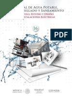 16.-C+ílculo,Estudio y Dise+¦o de Inst. Electrica.pdf