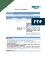 com-u3-1grado-sesion7.pdf