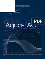 AquaLAC-Numero1-Vol1.pdf