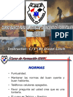 Tema INCENDIOS FORESTALES.pptx
