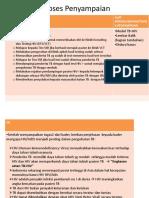 Proses Penyampaian Materi Tambahan TB-HIV dan TB-MDR.pptx