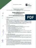 BPFAA002-2017.pdf