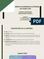 CONFECA.pptx