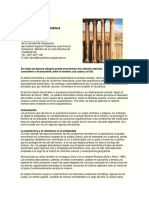 Arq Bioclimatica.docx