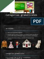 Categorías gramaticales-Sust adv.pptx