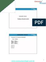 1444232005_63521_virtual_operadores_logicos.pdf