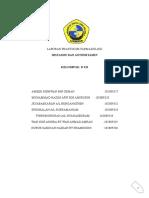 Dokumen.tips 139104982 Laporan Praktikum Farmakologi Antihistamin Doc