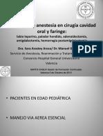 Anestesiacirugiaamigaden