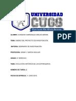 DISEÑO DE PROYECTO DE INVESTIGACION.docx