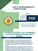 TUTELA DE DERECHOS.pdf