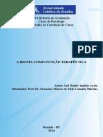 Joel Daniel Aguilar Ayala.pdf