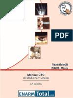 Reumatología CTO 3.0.pdf