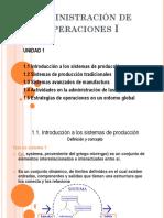 ADO-UNIDAD-1.pptx