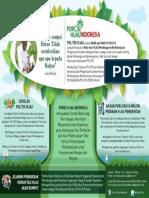 Poros Hijau Profile 2convert