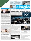 Edición Impresa 06-09-2018