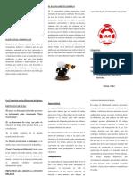FUNCION DEL JUEZ.docx