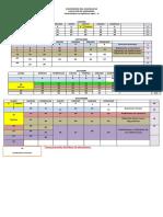 Calendario 2015 - II (1)