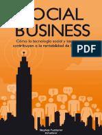 Social-Business.pdf