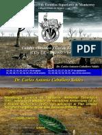 CCyUE-agosto-2012-Introducción-Clase 1-gpo-04.pptx