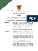 SKKNI 2006-272 - Computer Technical Support.pdf