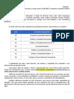 Aula PDF 00