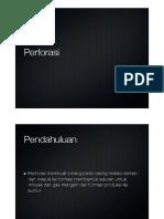 edoc.site_perforasi.pdf