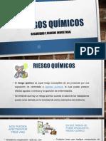 Riesgos-químicos-UNIDAD-4.pptx