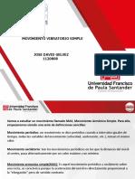 EXPO ECUACIONES DIFERENCIALES.pptx