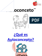 ANEXO2 AUTOCONOCIMIENTO.pptx