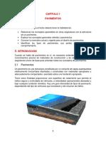 CAPÍTULO 1 - Pavimentos.docx