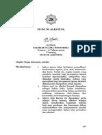 29.-Hukum-Alkohol.pdf