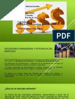 Decisiones Financieras y Eficiencia Del Mercado.docx (1)