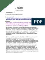 La verdad del pescadito cristiano (IXOYE).pdf