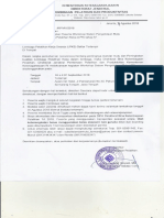 Undangan Workshop IV Semarang.pdf