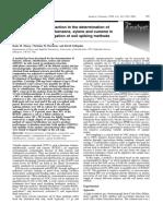 Toluen.pdf