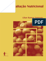 avaliacao-nutricional.pdf
