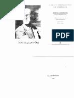 ANDRADE, Carlos Drummond de. Claro enigma.pdf