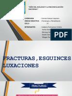 fractura.pptx
