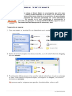 manual_movie_maker.pdf