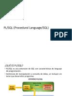 base de datos 2 - 2.pdf