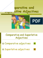 comparatives and superlatives02.ppt