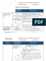 ISO.45001.Transition.Gap.Analysis.Preview.pdf
