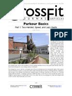 45_06_parkour_vaults.pdf