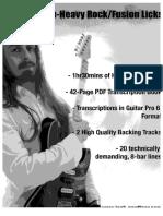 273402810-20-Technique-Heavy-Rock-Fusion-Licks.pdf