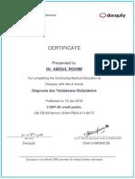 Diagnosis dan Tatalaksana Dislipidemia Docquity.pdf