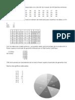 342774240-estadsitica.pdf