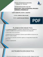 PLAN 94 instrumentaciòn didáctica.pptx